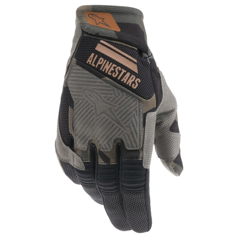 Alpinestars Venture R V2 Motocross Gloves