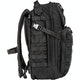 5.11 Tactical Rush 24 Batoh