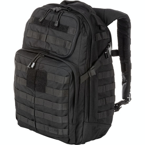 5.11 Tactical Rush 24 Backpack