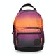 Converse Shiny Gradient Go Lo Backpack