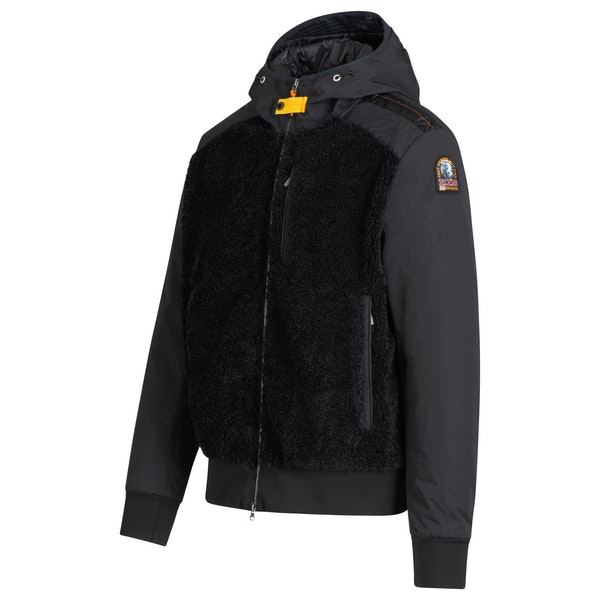 Parajumpers Rhino Men's Jacket