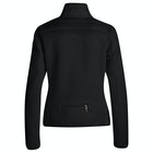 Parajumpers Olivia Women's Jacket
