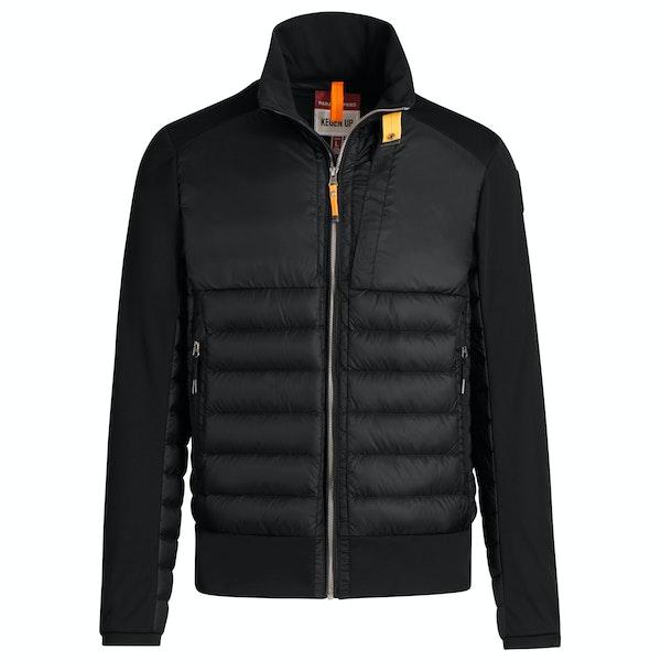 Parajumpers Shiki Men's Down Jacket