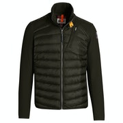Parajumpers Jayden Men's Jacket