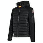 Parajumpers Kinari Men's Jacket