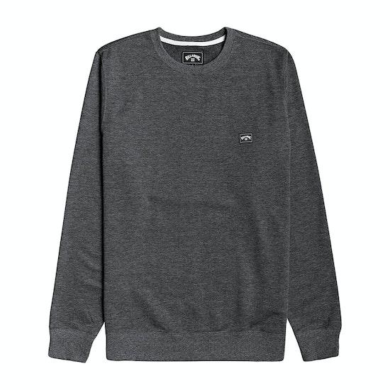 Sweater Billabong All Day Crew
