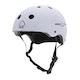 Pro-Tec Classic スケート用ヘルメット