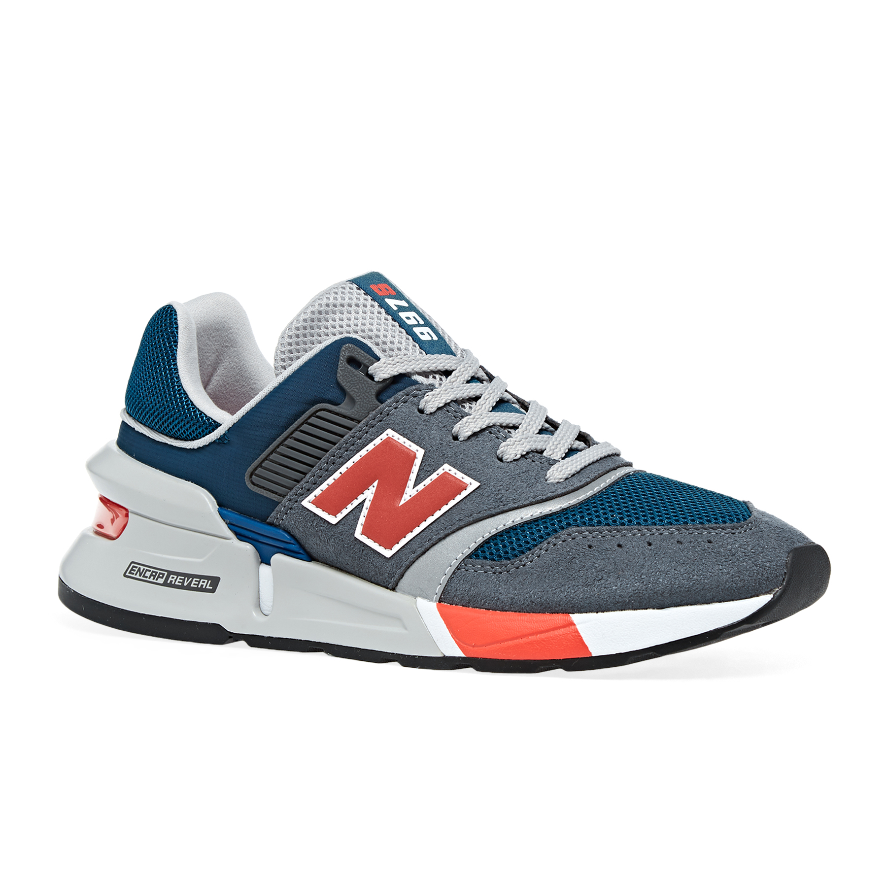 new balance womens shoes near me