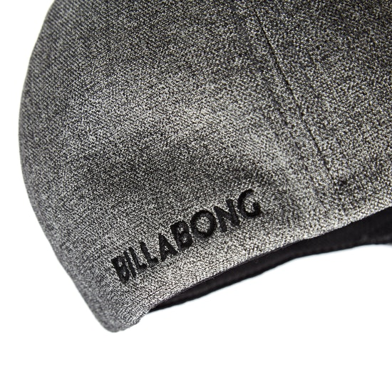 Boné Billabong All Day Flexfit