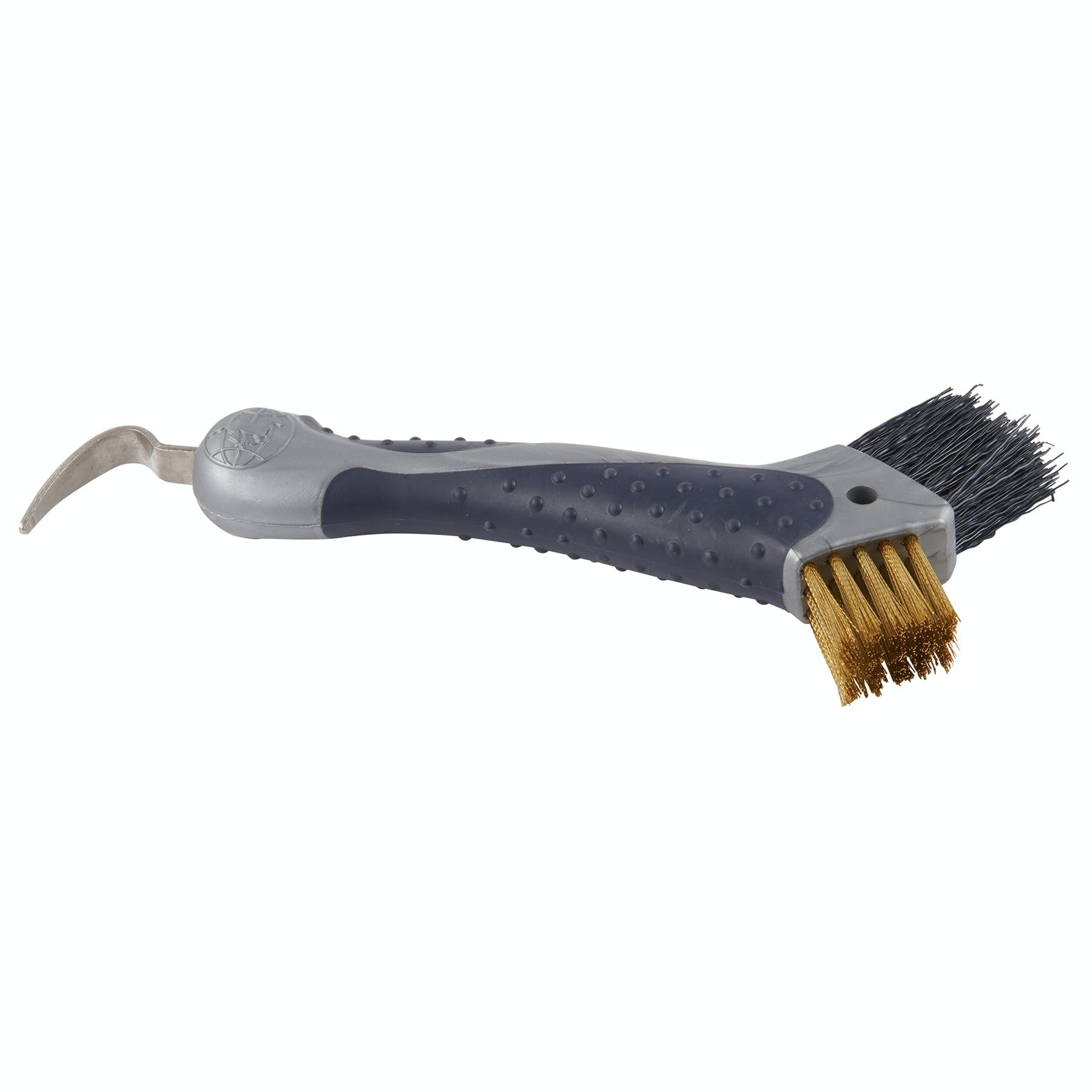 Imperial Riding Essential Hoof Pick One Size Purple