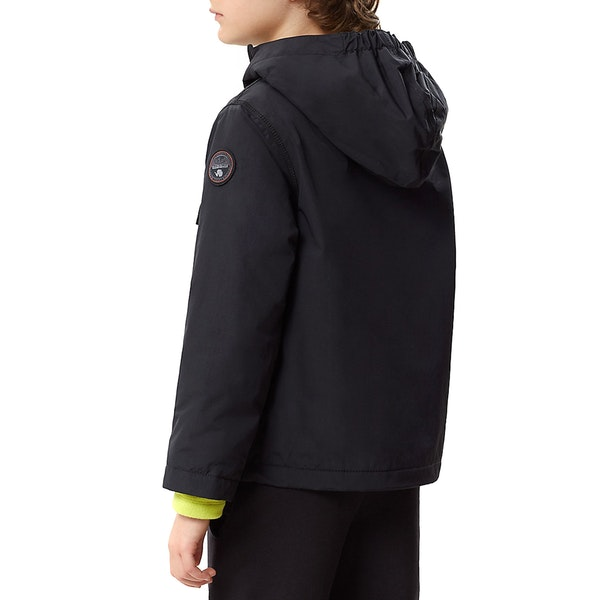 Napapijri Rainforest Winter Kid's Jacket