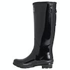 Joules Glossy Field Women's Wellington Boots