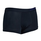 Emporio Armani 3 Pack Trunk Men's Boxer Shorts