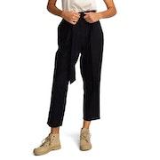 Billabong Sand Stand Damen Trousers