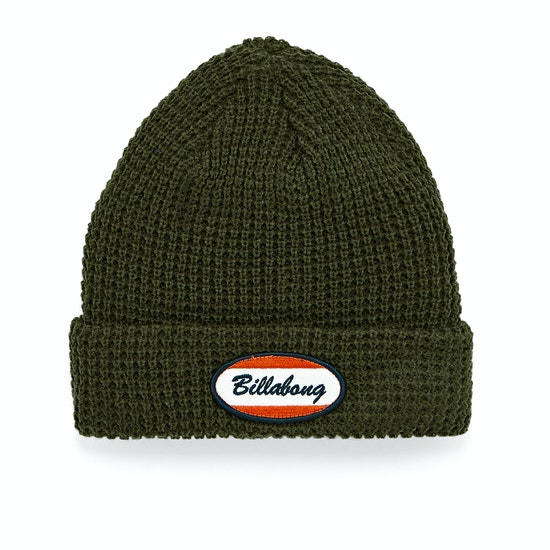 Bonnet Billabong Walled