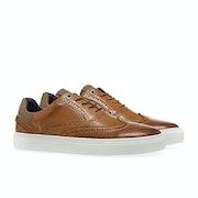 Sapatos Homen Ted Baker Dennton