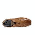 Ted Baker Dennton Men's Shoes