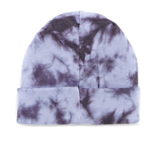 Bonnet Billabong Dyed