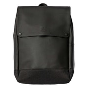 Tretorn Wings Daypack Рюкзак