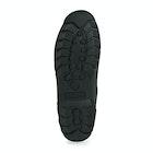 Timberland Euro Sprint Men's Walking Shoes