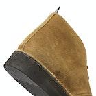 Polo Ralph Lauren Talan Chukka Boots