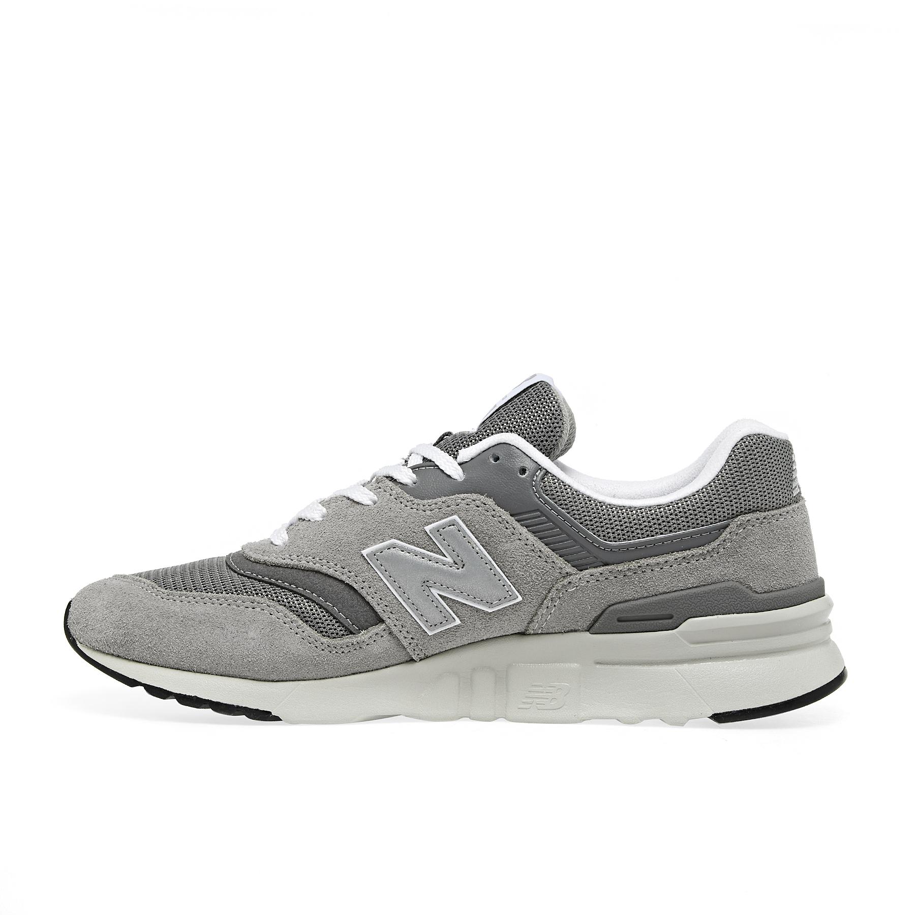new balance cm997 grey