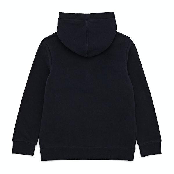 Napapijri Burgee Kid's Pullover Hoody