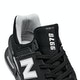 New Balance Ms997hn Shoes