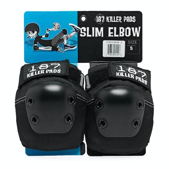 187 Slim Elbow Protection