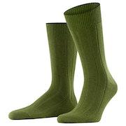 Falke Lhasa Rib Fashion Socks