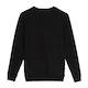 Sweater Animal Transition