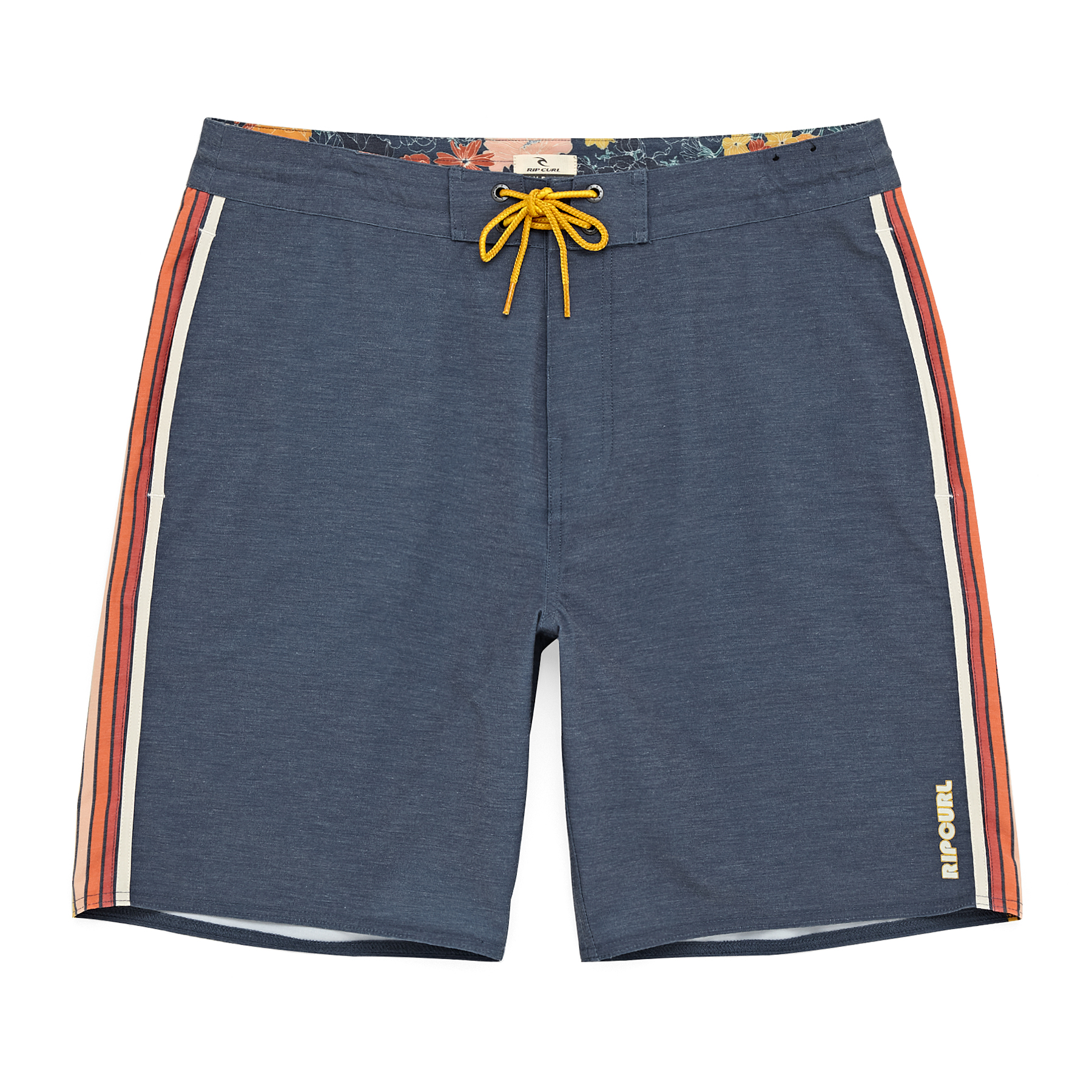 Rip Curl Surf Revival Layday 19inch Boardshorts