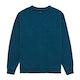 Sweater Animal Sclosad