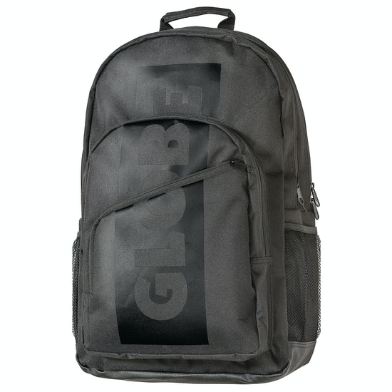 Globe Jagger III Backpack