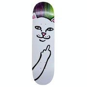 Planche de Skateboard Rip N Dip Lord Nermal