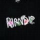 Rip N Dip Maui Nerm Embroidered Short Sleeve T-Shirt