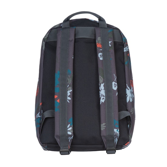 Animal Closeout Womens Backpack