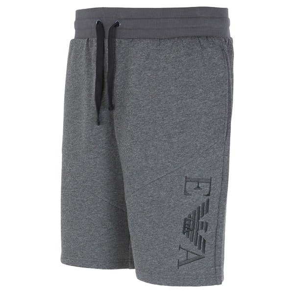 Shorts Hombre Emporio Armani Bermuda