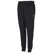 Emporio Armani Jogging Męskie Loungewear Bottoms