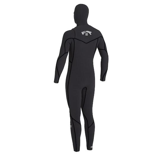Combinaison de Surf Billabong 504 Furnace Hood