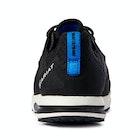 Ariat Fuse Waterproof Women's Shoes