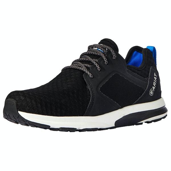 Ariat Fuse Waterproof Damen Schuhe