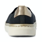 Chaussures Femme Ariat Knit Ryder