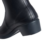 Aigle Miss Juliette Heeled Women's Wellington Boots