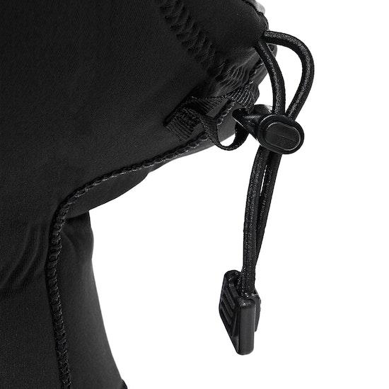 Billabong 2mm Furnace Gbs Hd Neoprenanzug-Kapuze