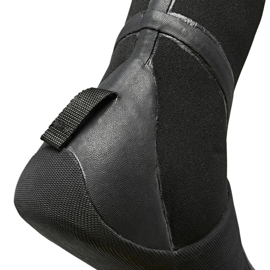 Billabong 3mm Absolute Round Toe Wetsuit Boots