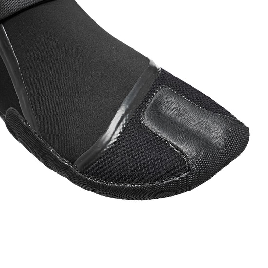 Billabong 5 Furnace Hs Bt Wetsuit Boots