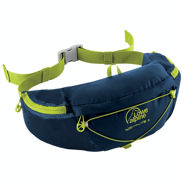 Lowe Alpine Lightflite 5 Bumbag