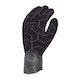 Billabong 3mm Furnace Wetsuit Gloves