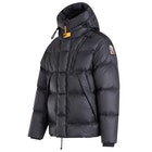 Parajumpers Cloud Heren Jas